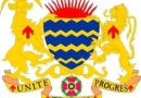 Tchad:Nomination au Ministère de la Formation Professionnelle et des Petits Métiers.