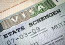 Bénin : Voici la liste des pays où les Béninois peuvent voyager sans visa