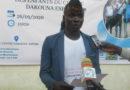 Tchad: Education des enfants démunis : L'association Dakouna espoir mobilise des donateurs pour la scolarisation de 50 enfants et l'achat de 150 kits