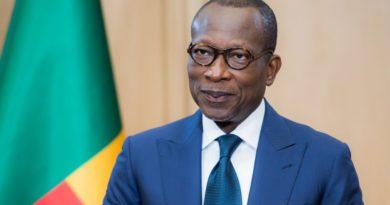 Bénin: Rentrée scolaire : Le message de Patrice Talon aux élèves