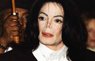 États-Unis : Les biens de Michael Jackson vendus aux enchères