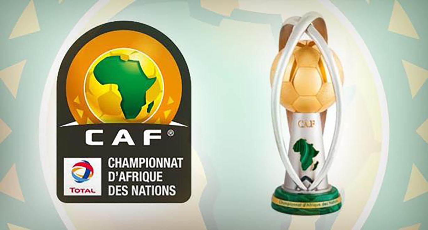 Afrique : CHAN 2021 : le calendrier officiel des matchs connu
