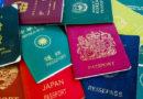 Monde: Voici les 10 meilleurs passeports pour voyager en 2021