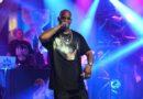 États unis : Urgent : Le célèbre rappeur américain DMX est mort