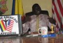 Tchad : Le Centre Américain Happiness offre un repas pour magnifier le vivre-ensemble