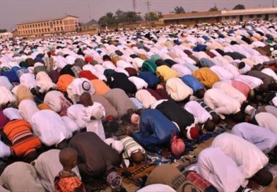 Tchad : voici la date officielle du Ramadan 2021 (Aïd El Fitr)