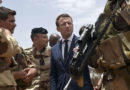 Afrique : Urgent: Macron annonce la fin de l'opération Barkhane au Sahel