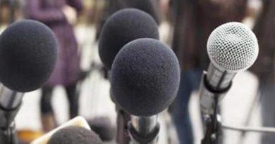 Afrique : Prix de la Francophonie pour l'innovation dans les médias francophones