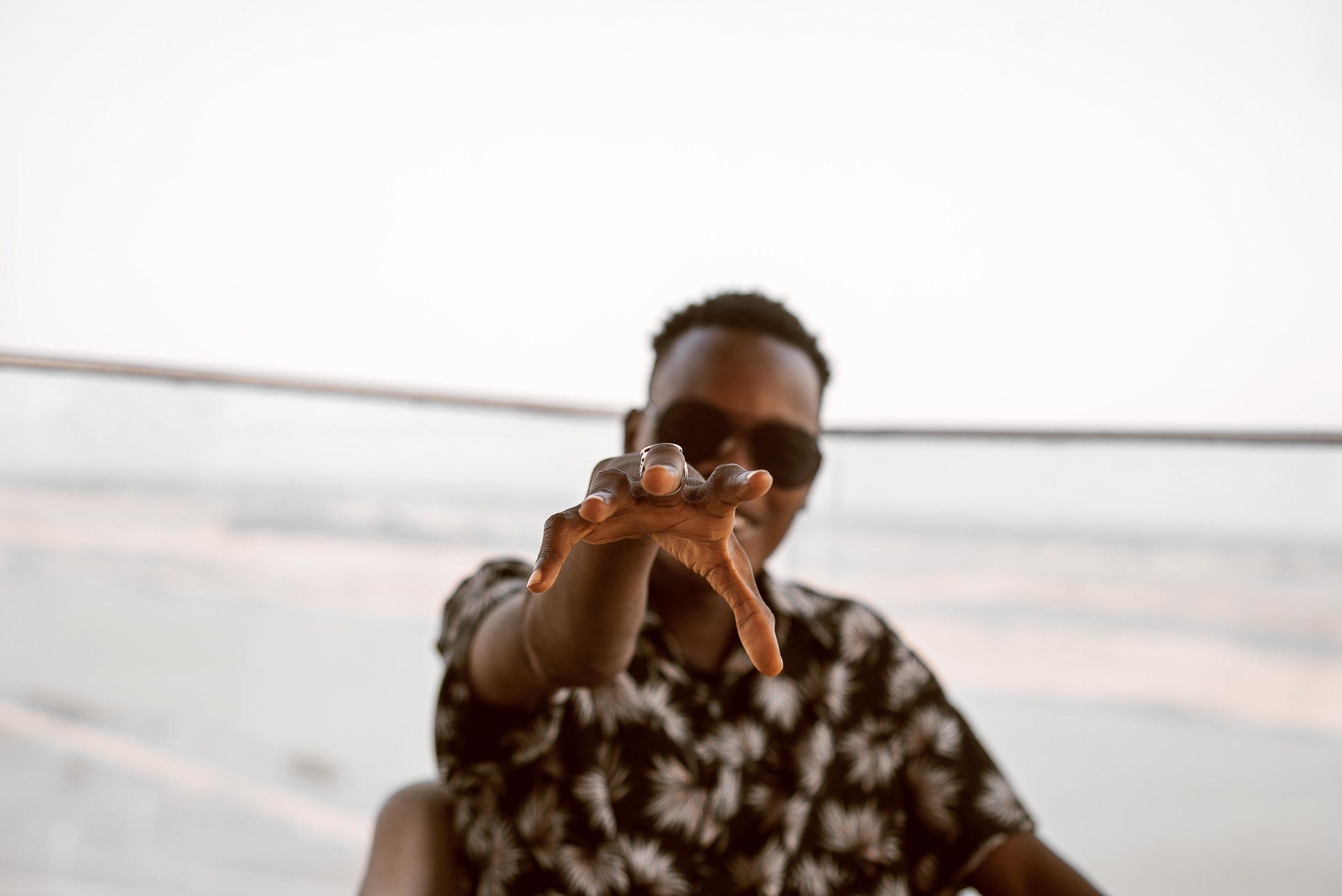 Tchad : Vog dévoile son nouveau clip «sale gosse» et casse la baraque.