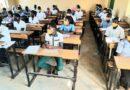 Tchad : Tentative de boycott du BEF par les diplômés sans emplois : Plusieurs arrestations à Walia.