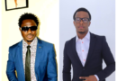Tchad: Ray's Kim le bunda boss dévoile « ça va aller », sa collaboration avec Smarty