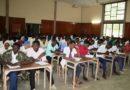 Tchad: Urgent BAC 2021: La proclamation des résultats est reportée à demain dimanche.
