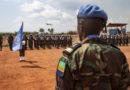 RCA : l'ONU retire les militaires gabonais de la Minusca pour abus sexuels.