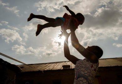 Bénin : L'enfant pourra désormais porté le nom de son père ou de sa mère