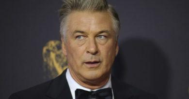 États-Unis : Drame à Hollywood : l'acteur Alec Baldwin tue « accidentellement » une femme lors d'un tournage